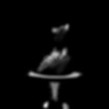 New Logo 2 Black.png
