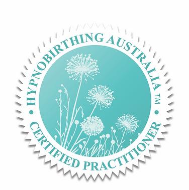 Hypnobirthing Australia, hypnobirthing class, pregnancy