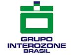interozone.png