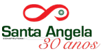 F2-logo.png