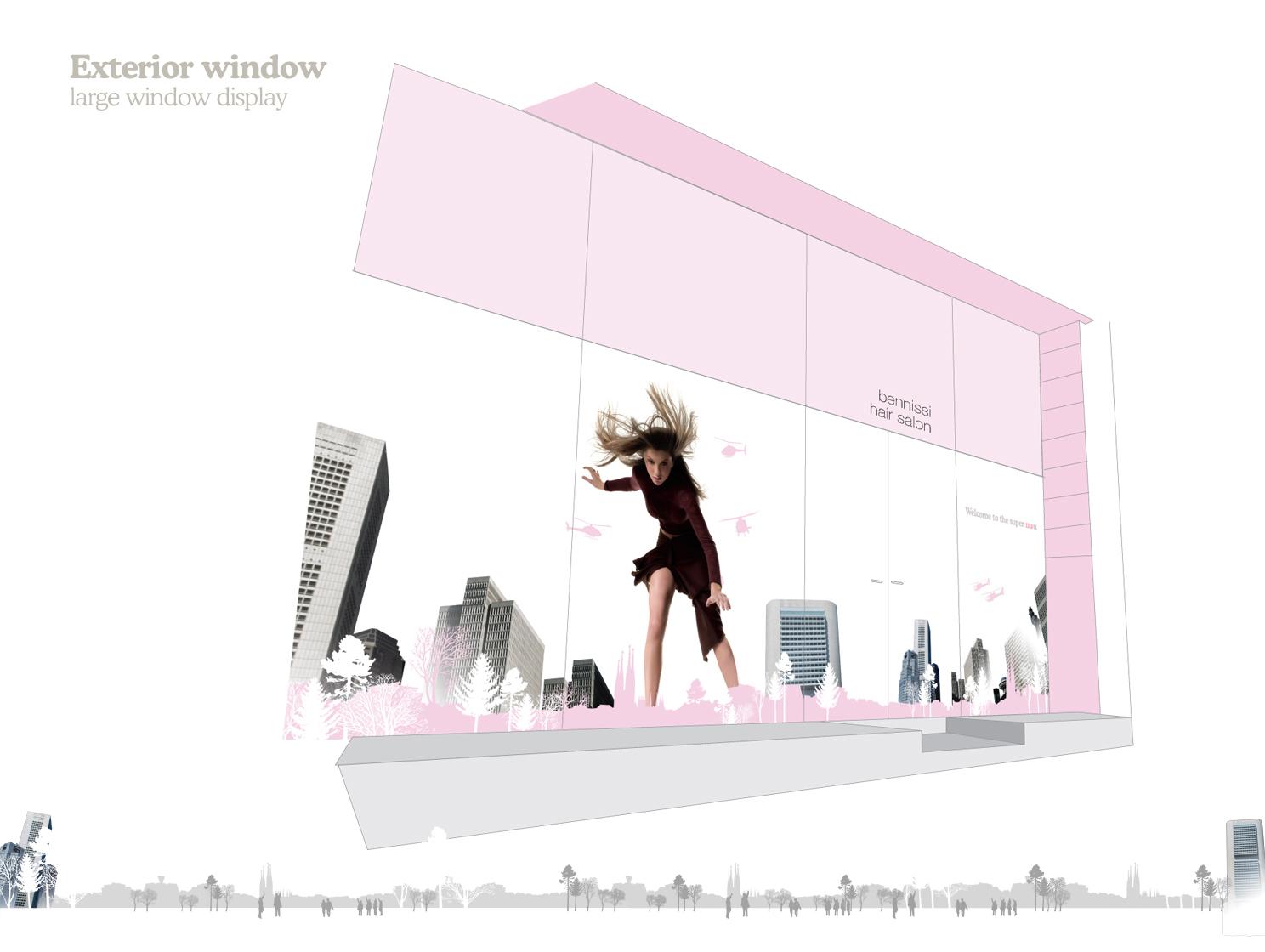 nuu window.jpg