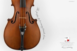 Kotex violin wix.jpg