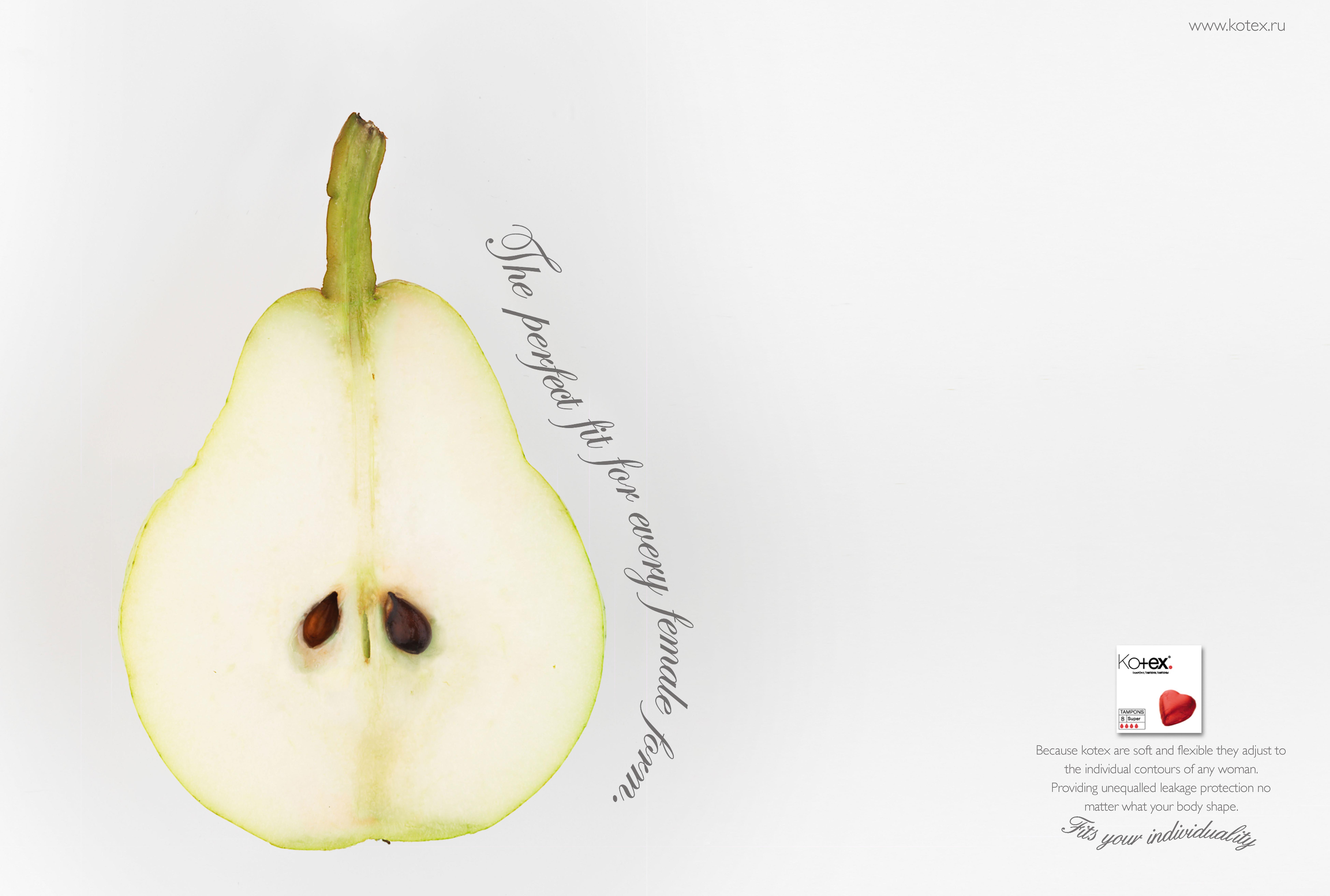 kotex pear wix.jpg