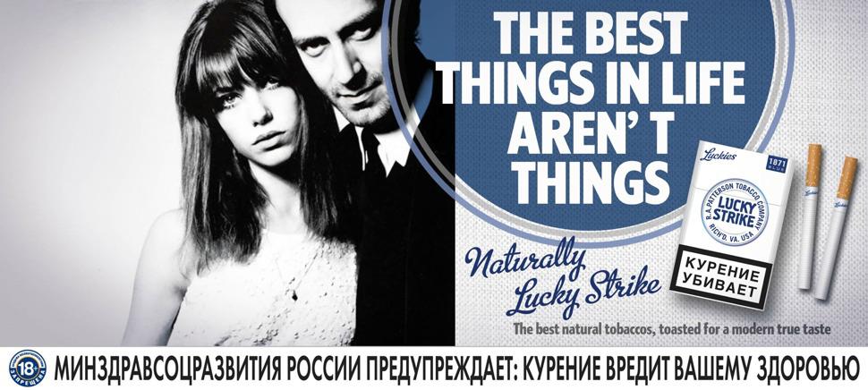 LS Things wix.jpg