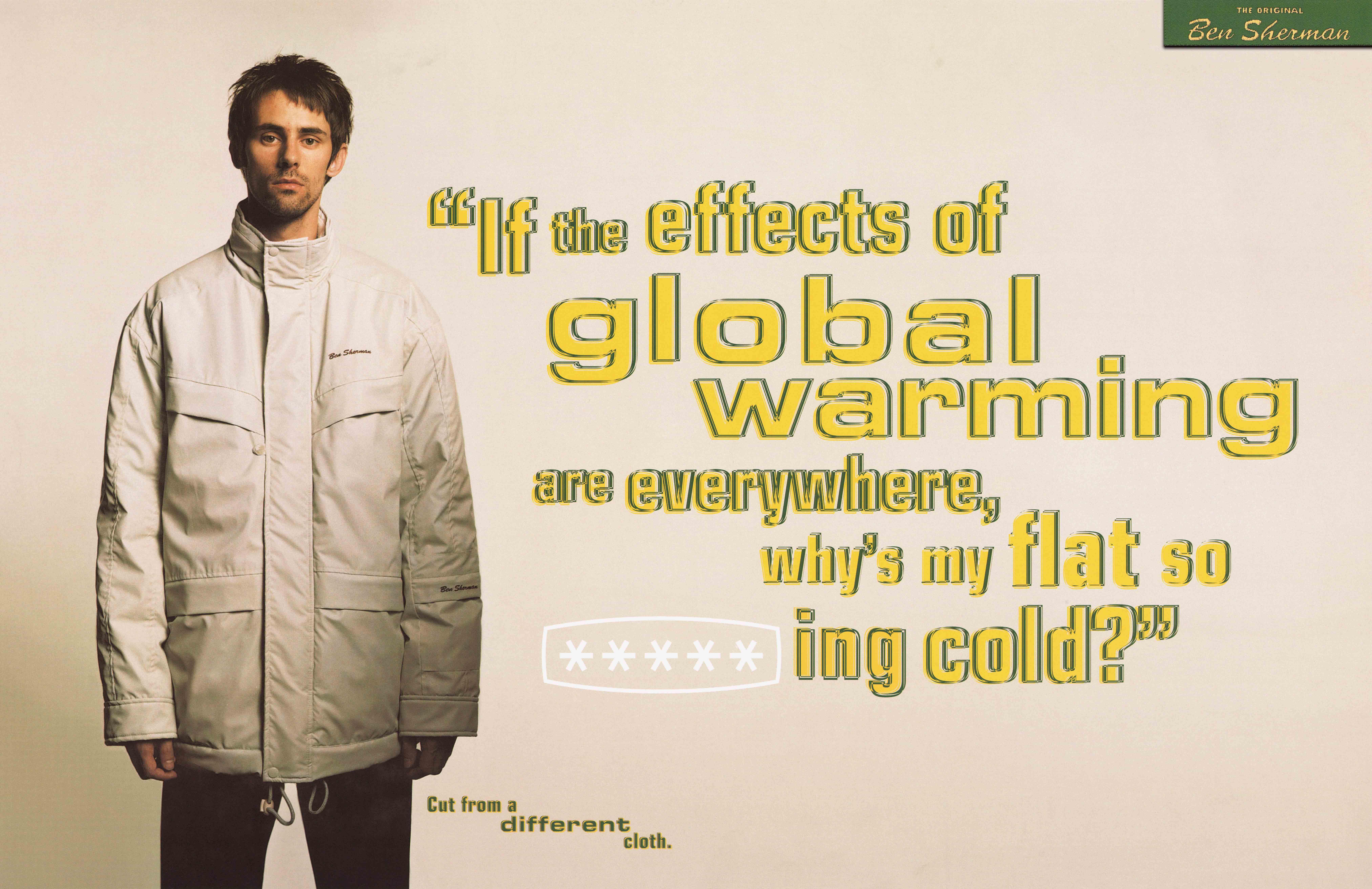 Ben Sherman Global wix.jpg