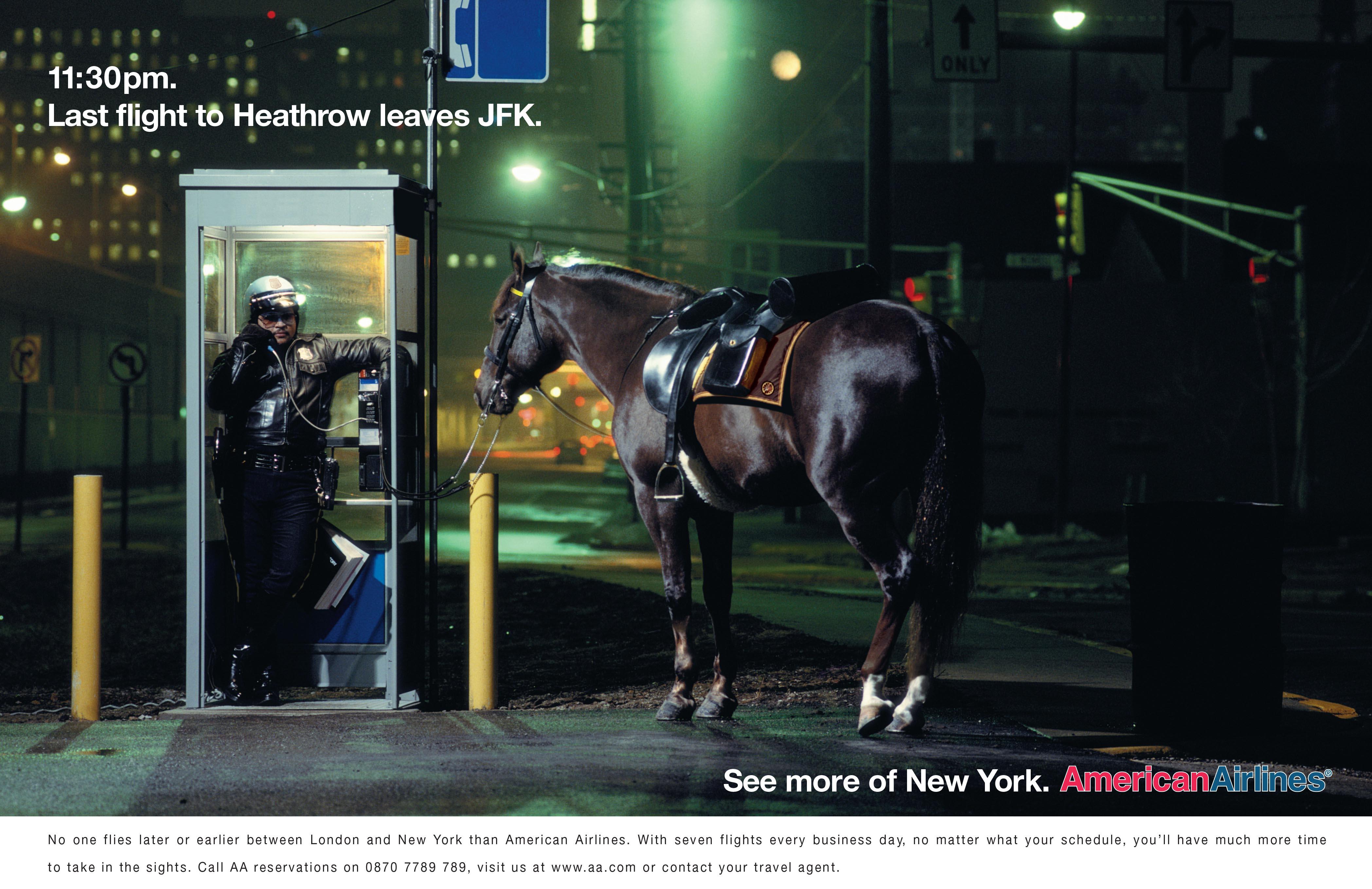 AA Horse.jpg