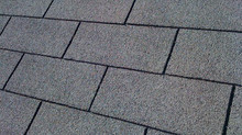 Cost Effective Roofing