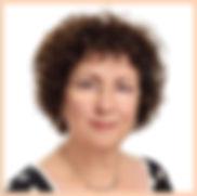 Yaara Ben-David