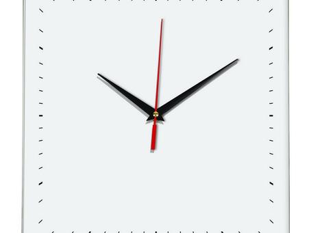 Подкаст #5 — управление временем
