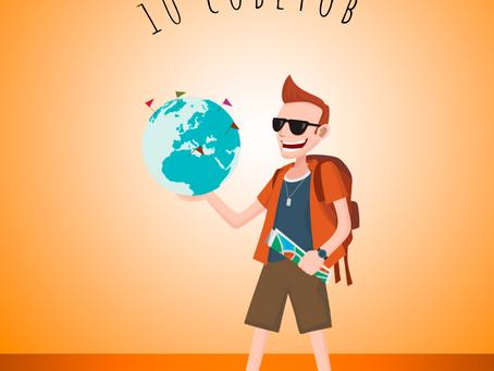 10 советов туристу-новичку