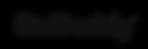 GD_WORDMARK_RGB_BLACK.png