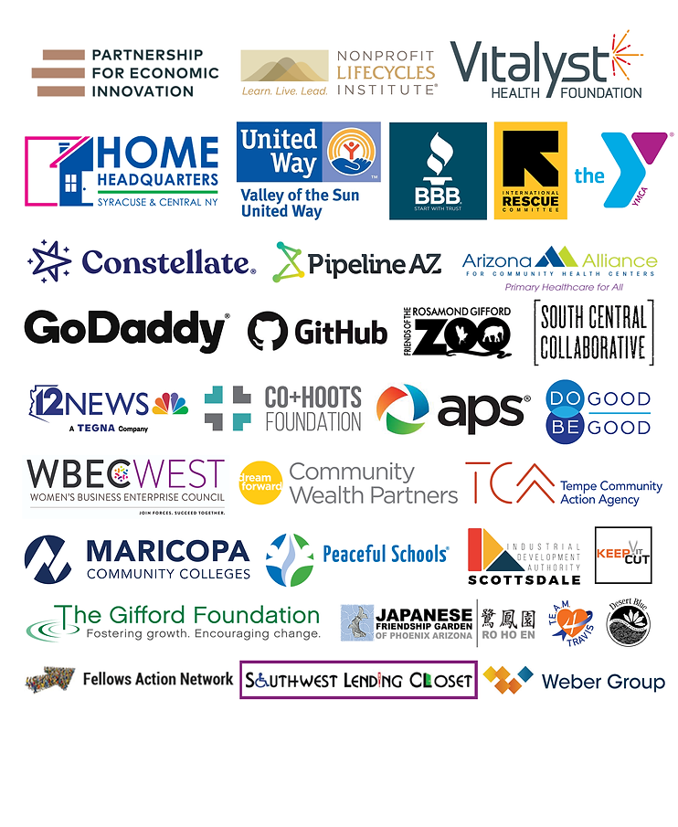 Logos of Clients_Apr2021.png