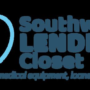 Case Study: Southwest Lending Closet