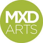MXD Arts_greenlogo.jpg