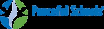 Peacful-Schools-Logo-600x168-150dpi.png