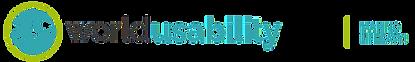 wud-logo-color.png