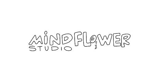 MindflowerStudioLogo.png