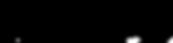 Mindflower Studio Logo Home