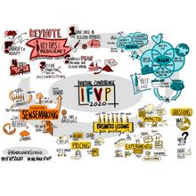 Mindflower IFVP Visual Summary