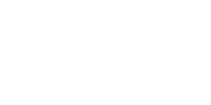 Talus-Logo.png