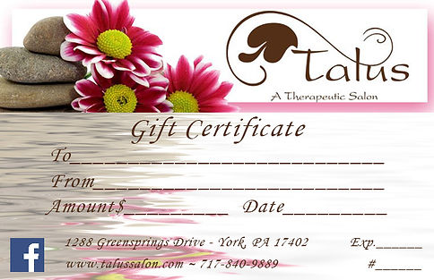 Talus- Gift Certificate.jpg