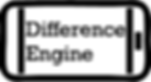 difference-engineweb.png