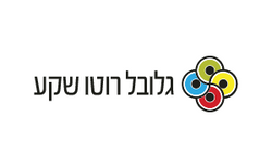 לוגו גלובל רוטו 2