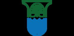 לוגו מועצה מטה אשר