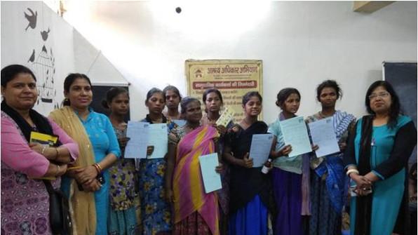 women certification.jpg