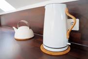 19_0909-kitchen accessory.JPG