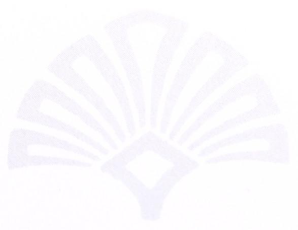 19_1022-Logo_edited.jpg