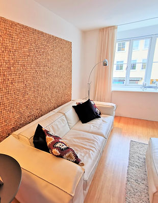 19_1104-living room1.jpg