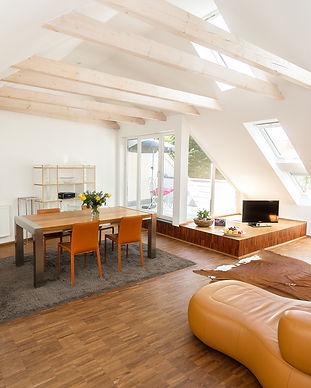 living room- kitchen- dining-balcony.JPG