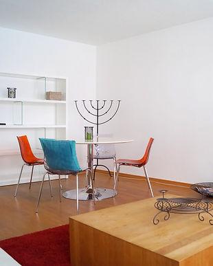 Möbliertes Wohnen auf Zeit Hannover