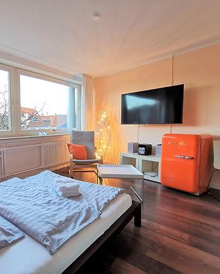 living-bedroomII.jpg