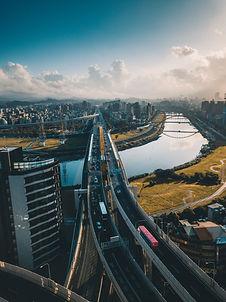 Taipei, Taiwan _ Guide de voyage.jpg