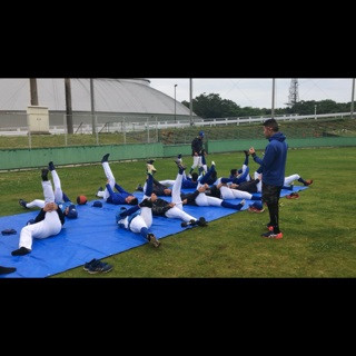 社会人野球トレーナー3.jpg