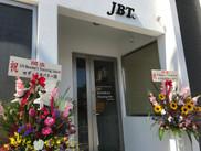 JBT 野球 沖縄