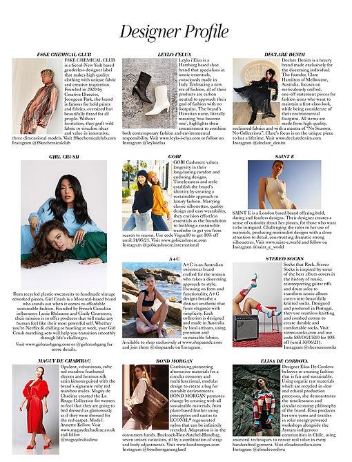 Voguedesignerprofile.jpg