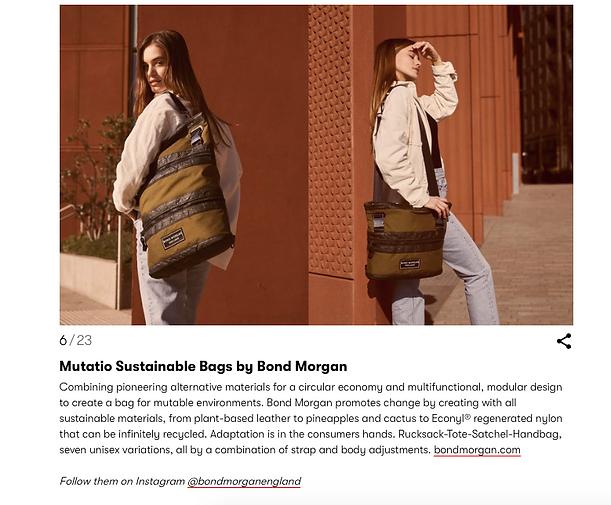 Vogue-BondMorgan.png