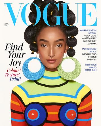 Cover-April-21-April-Mona.png