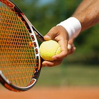 TSV Finning Tennis
