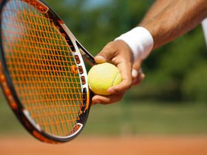 Weiterhin Landesliga-Tennis in Sommerbostel