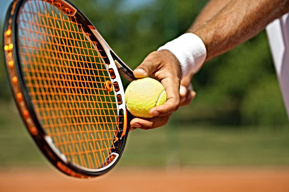 SPORT KORT: Zondag start Roland Garros, Kevin De Bruyne gelooft in Vincent Kompany