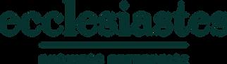logo - green.png