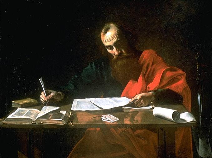 File--Saint_Paul_Writing_His_Epistles-_by_Valentin_de_Boulogne.jpg