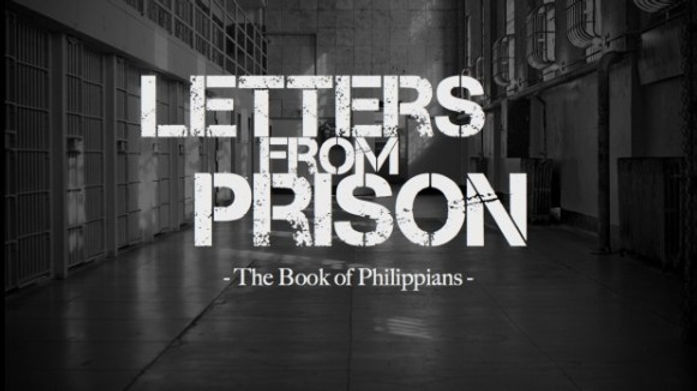 Letters-From-Prison-e1409237482446.jpg