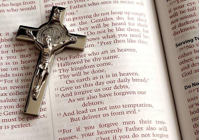 bible-706662_1920.jpg