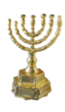 Menorah_Transparent.jpg