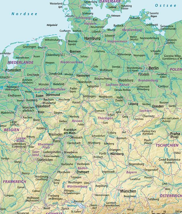 20080605101224!Deutschland_Übersichtskar